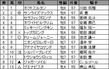 20100220KYO_YOSO.jpg