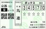 20080517KYO.JPG