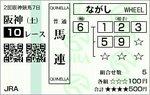 20090418_HAN.jpg