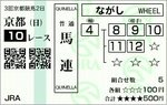 20090426KYO.jpg