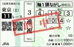 20100130TOK.jpg