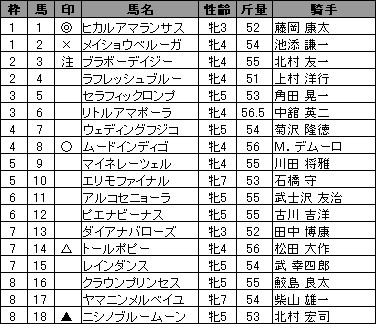 20091219CHU_YOSO.jpg